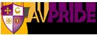 AVPRIDE | The Association of Village Pride