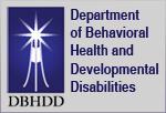DBHDD