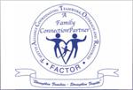 Fayette Factor