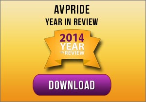 download-year-in-review