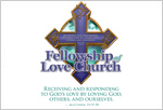 Fellowship Love Church