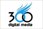 360 Digital Media