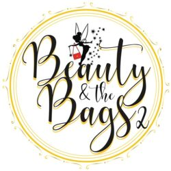 batb2 logo